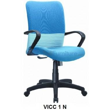 Donati VICC1 N -