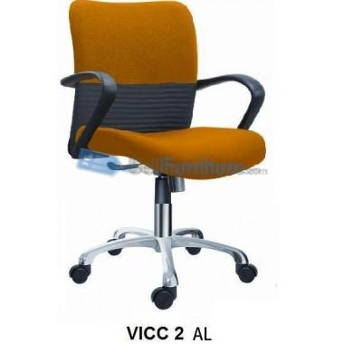 Donati VICC2 AL -