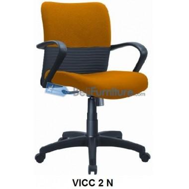 Donati VICC2 N -