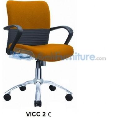 Kursi Staff/Manager Donati VICC2 C -