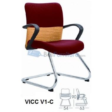 Donati VICCV1 C -