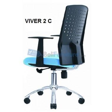 Donati Viver2 C-F -