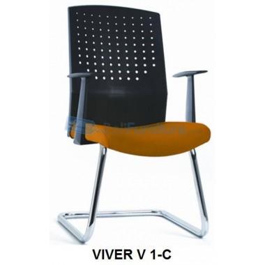 Donati ViverV1 C -