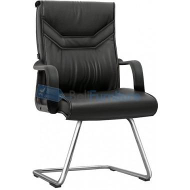 Office Furniture Inviti VT 10 C - VS -