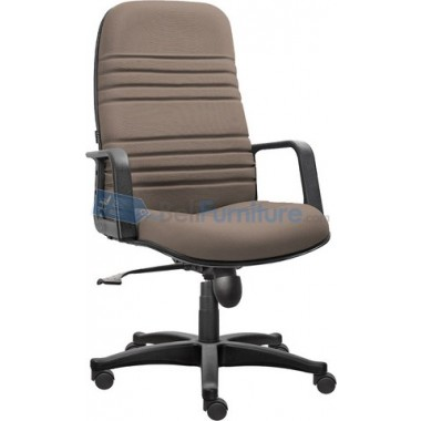 Office Furniture Inviti VT 15 N - TC -