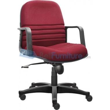 Office Furniture Inviti VT 16 N - TC -