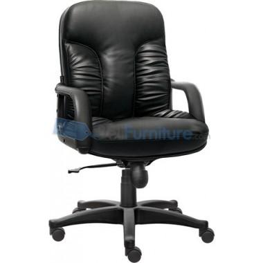 Office Furniture Inviti VT 02 N - TC -