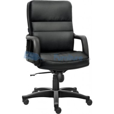 Office Furniture Inviti VT 06 N - TC -