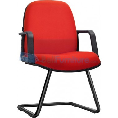 Office Furniture Inviti VT 20 VS -