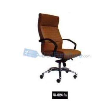 Wiz W024AL L-HDT -