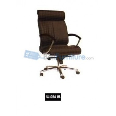Wiz W026AL L-HDT -