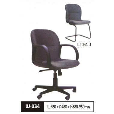 Wiz W034 -