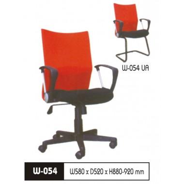 Wiz W054 UA -