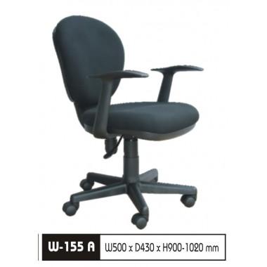 Wiz W157 A -