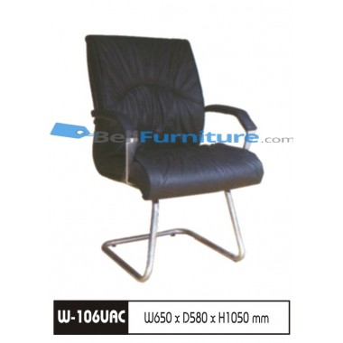 Wiz W106 UAC F -