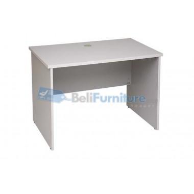 Office Furniture Spazio WT 1200 60 -