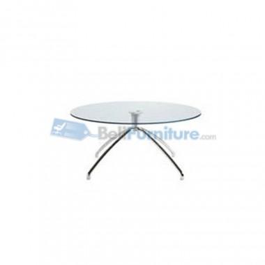 Indachi Coffee Table XP Glazed -