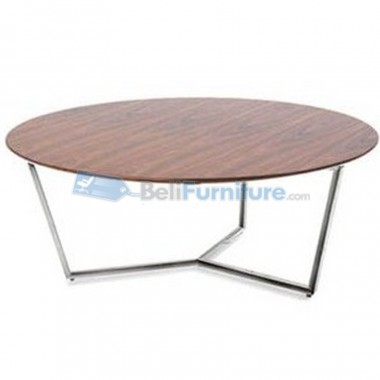 Indachi Coffee Table XS -
