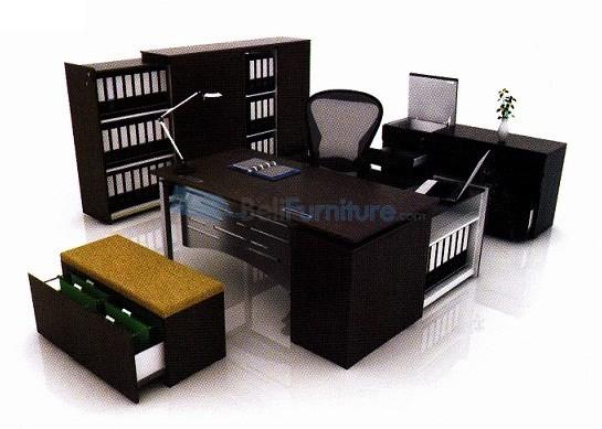 Image result for kursi serasi dengan meja kantor ergotec