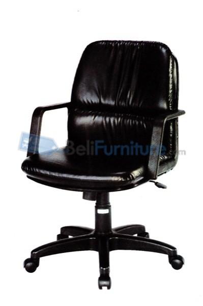 Office Furniture Ergotec 603 P Belifurniture Com