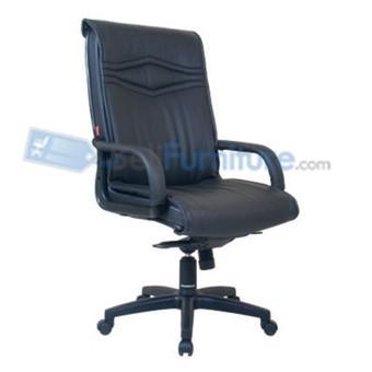 Kursi Kerja Kantor Chairman Ec 900 Belifurniture Com