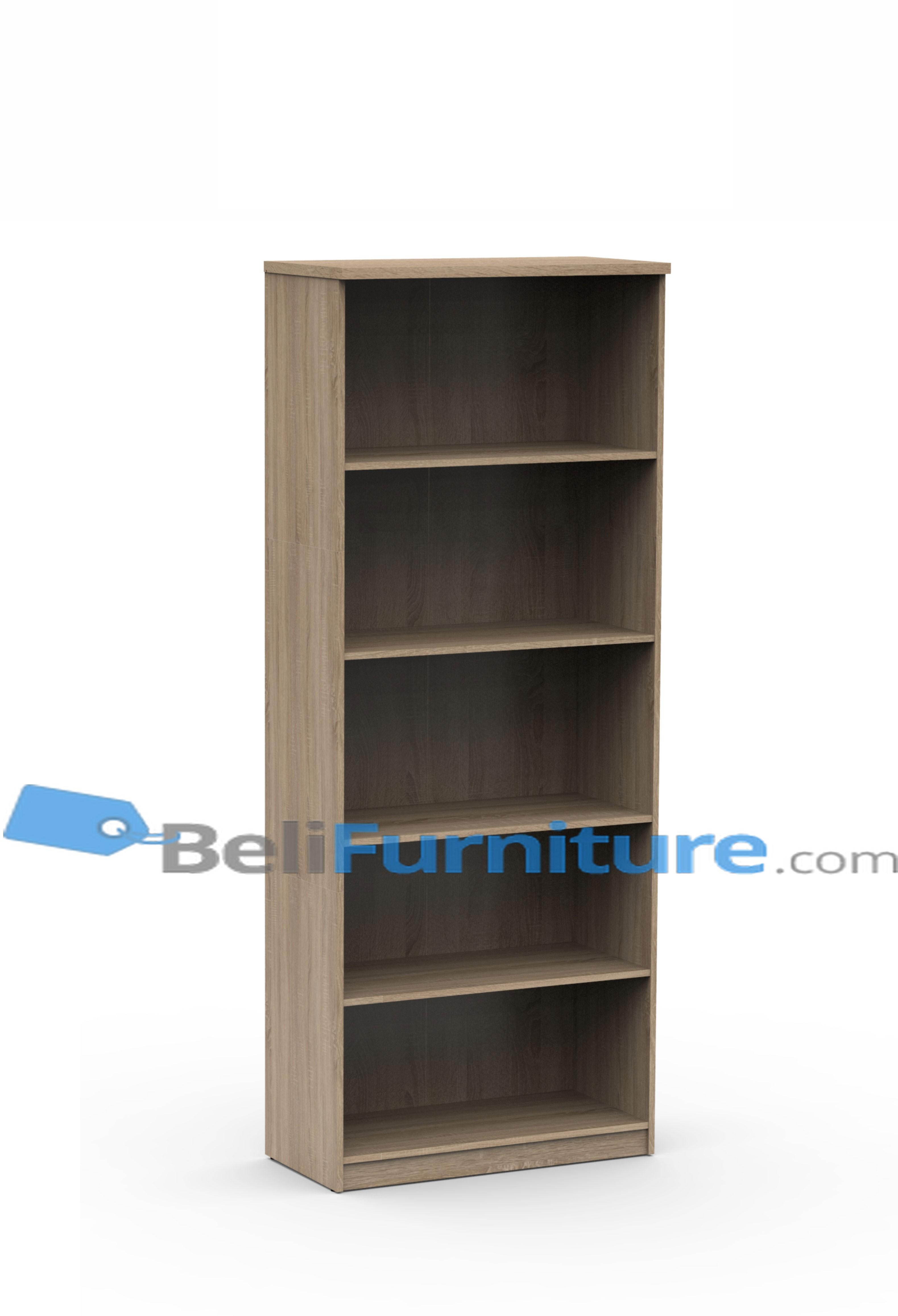 Lemari Arsip Grand Furniture Ga Ahc 1 Belifurniture Com