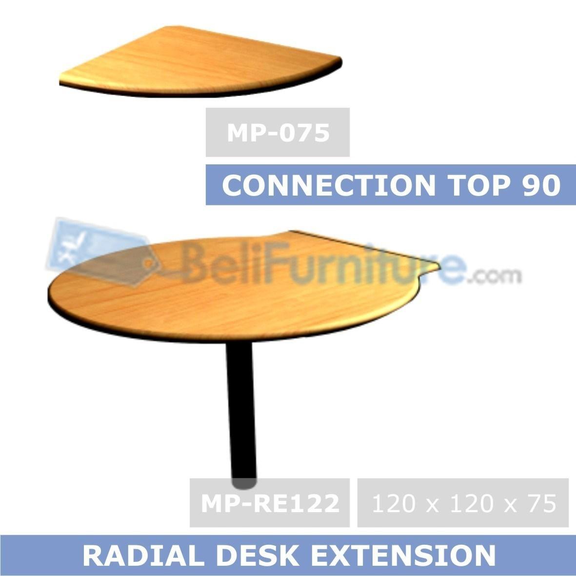 Meja Kantor Staff Manager Expo Mp 075 Peralatan 19 Prepcerealflourstarchormilk