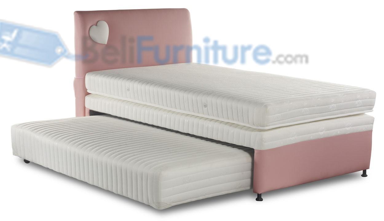 Comforta 3 In 1 Teenager 120 Cm Belifurniture Com