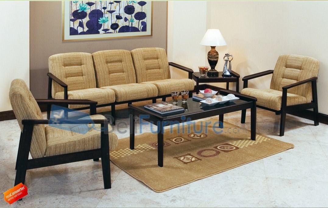 sofa, TIPS MEMILIH SOFA YANG BERKUALITAS