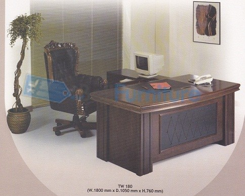 meja kantor, MEJA KANTOR UNTUK RUANG MINIMALIS