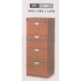 Filing Cabinet Aditech Fp 50 Belifurniture Com