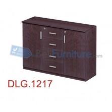 Expo DLG 1217