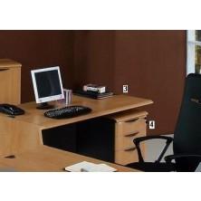 Meja Kantor Staff/Manager Modera SOD 7512 (03)