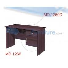 Meja Kantor Staff/Manager Expo MD-1260D