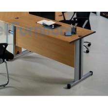 Meja Kantor Staff/Manager Modera SOD 7516 (06)
