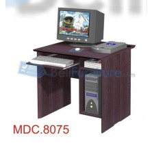 Expo MDC 8075
