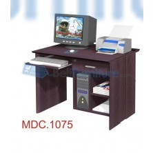 Expo MDC 1075