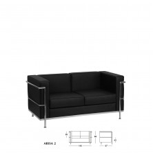 Sofa Subaru Arisa 2