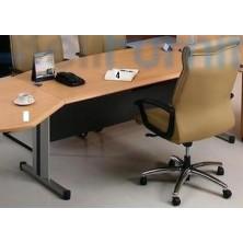 Meja Kantor Staff/Manager Modera SDD 9018 (04)