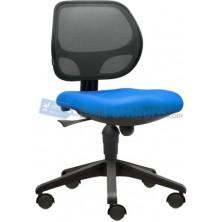 Office Furniture Inviti AX-I-B
