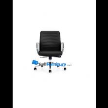Kursi Staff/Manager HighPoint NOVARA MIDBACK - B1516