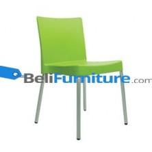 Resto Chair Chairman BC 1006 B