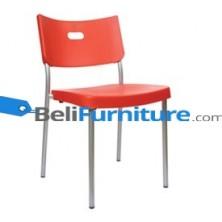 Resto Chair Chairman BC 1206