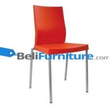 Resto Chair Chairman BC 1306