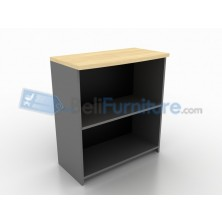 Office Furniture Modera BCL 7491