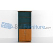 Office Furniture VIP BCS 05