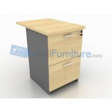 Office Furniture Modera BFC 7402