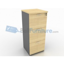 Office Furniture Modera BFC 7403