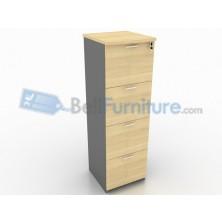 Office Furniture Modera BFC 7404