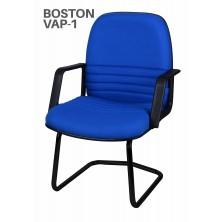 Best Sellers UNO Boston VAP